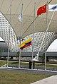 Canciller Patiño asiste a Día Nacional del Ecuador en EXPO Shanghai (4954800975).jpg
