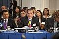 Canciller del Ecuador interviene en la Asamblea General Extraordinaria de la OEA (8580965210).jpg