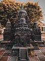 Candi Prambanan ( temple ).jpg