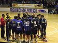 Cangas-Granollers-Praza Publica-16-2-2013.jpg