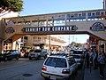 Cannery Row, Monterey, California, USA (4).jpg
