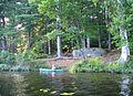 Canoe camping.jpg