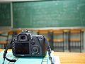 Canon - 7D - 17-40 - Pui Ching - Macau (7341405030).jpg