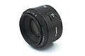 Canon EF 50 mm f 1.8 II.jpg