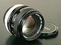 Canon FD50mmF14 SSC.jpg