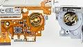 Canon PowerShot S45 - main rotary switch dismantled-4889.jpg