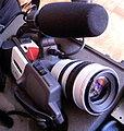 Canon XL1s in case crop.JPG