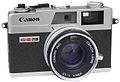 Canonet G III 17.jpg