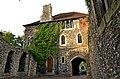 Canterbury - prior sellinge gate04b.jpg