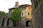 Canterbury - prior sellinge gate04b.jpg