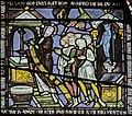 Canterbury Cathedral, window nXV detail (47082501912).jpg