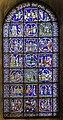 Canterbury Cathedral window n.XIV (23778480668).jpg