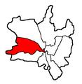 CantonO 1970-2015.png