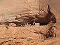 Canyon de Chelly White House Monument 2.jpg