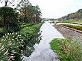 Caoling River 草嶺溪 - panoramio.jpg