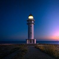 Cap de Barbaria lighthouse.jpg