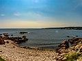 Cape Breton, Nova Scotia (38581277940).jpg