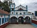 Capela João de Camargo frontal Castagna.jpg