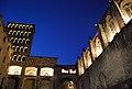 Capella Reial de Santa Àgata (Barcelona) - 1.jpg