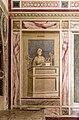 Capella degli Scrovegni (Padova) jm56845.jpg