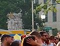 Capital Pride Festival Concert DC Washington DC USA 57133 (18654252298).jpg
