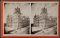 Capitol building, Albany, N.Y, from Robert N. Dennis collection of stereoscopic views.png