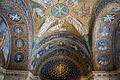 Cappella Arcivescovile (Dettaglio 4).jpg