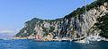 Capri island - Campania - Italy - July 12th 2013 - 21.jpg
