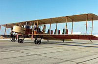 Caproni Ca36 050309-F-1234P-003.jpg