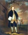 Capt. William Owen, R.N.png