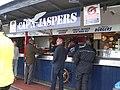 Captain Jasper's restaurant (Plymouth, UK).jpg