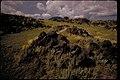 Capulin Volcano National Monument, New Mexico (0ffa189c-d00c-4777-ac73-12bdace1eaed).jpg