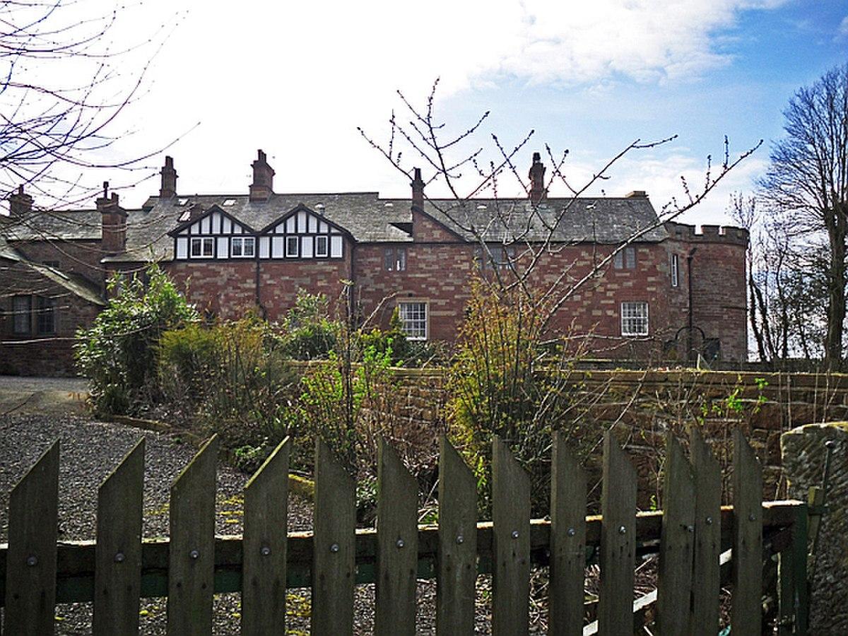 Cardew Lodge, Dalston.jpg