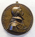 Cardinal Richelieu by Jean Warin, undated - Bode-Museum - DSC02787.JPG