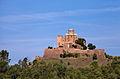 Cardona Castell RI-51-0005236 4042 resize.jpg