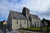 Cardonville - Église Saint-Jean (2).jpg