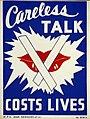 Careless talk costs lives LCCN98517955.jpg