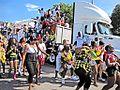 Caribana parade 2009 (3786698204).jpg