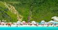 Caribe brasileiro denominado Arraial do Cabo.png