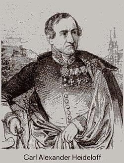 Carl Alexander Heideloff (Zeichnung ca.1840).jpg