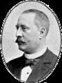 Carl Axel Ossian Albert Raab - from Svenskt Porträttgalleri II.png