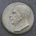 Carl Edvard Johansson (1864).JPG