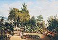 Carl Heinrich Kitzerow Garten des Senators Böckmann am Harvestehuder Weg.jpg