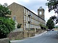 Carleton Mill - geograph.org.uk - 473403.jpg