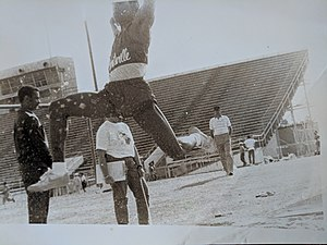 Carlos Mathews High School Long Jump.jpg