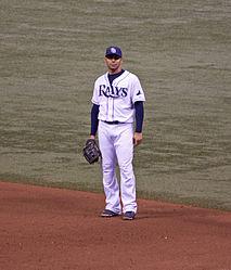 Carlos Peña 2010.jpg