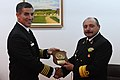 Carlos Sardiello and Daniel Căpăţînă 161018-N-JI086-035 (30422062625).jpg