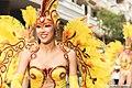 Carnaval Torrevieja 2017 (200917489).jpeg