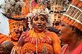 Carnaval de Guyane 2019, grande parade de Cayenne.jpg