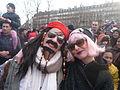 Carnaval de Paris 2016 - P1460211.JPG